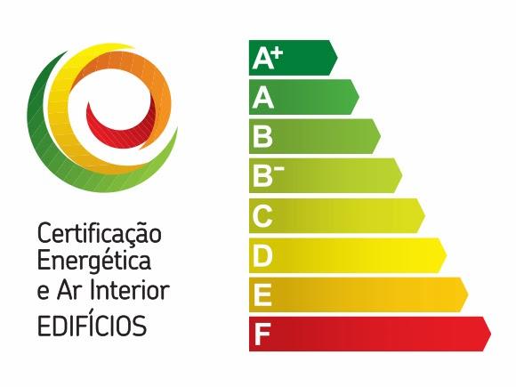 Tempo Válido_Certificação Energética Obrigatória